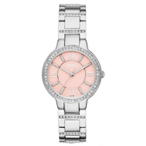 Fossil End of season Analog Multi Colour Dial Women's Watch ES3504 Price In Pakistan