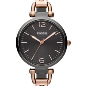 Fossil ES3111 Womens Georgia Wrist Watch Price In Pakistan