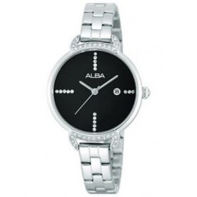 Alba AH 7941 Watch Price In Pakistan For Women