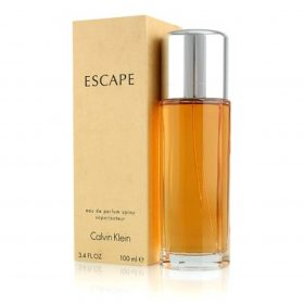 Original Calvin Klein OBSESSION Eau de Toilette 125ml Price In Pakistan