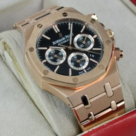 AUDEMARS PIGUET CHRONOGRAPH AUTOMATIC NW-AP1345 Price In Pakistan