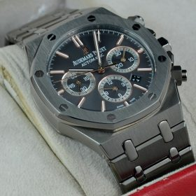 AUDEMARS PIGUET CHRONOGRAPH AUTOMATIC NW-AP1344 Price In Pakistan