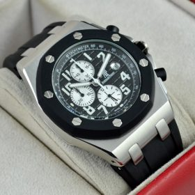 AUDEMARS PIGUET CHRONOGRAPH NW-AP1350 Price In Pakistan