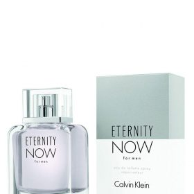 Calvin Klein Eternity Now - 100ml Original Perfume For Women Price In Pakistan