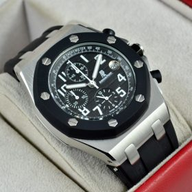 AUDEMARS PIGUET CHRONOGRAPH NW-AP1349 Price In Pakistan