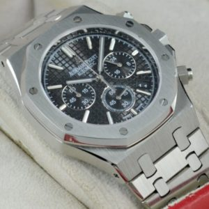 AUDEMARS PIGUET CHRONOGRAPH NW-AP1341 Price In Pakistan