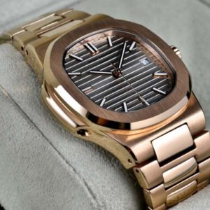 PATEK PHILIPPE GOLD AUTOMATIC NW-PP1262 Price In Pakistan