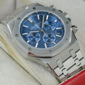 AUDEMARS PIGUET CHRONOGRAPH NW-AP1340 Price In Pakistan