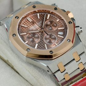 AUDEMARS PIGUET CHRONOGRAPH NW-AP1328 Price In Pakistan