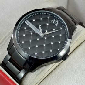 Armani Exchange Watch 002 Price In Pakistan