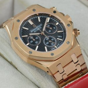 AUDEMARS PIGUET CHRONOGRAPH NW-AP1327 Price In Pakistan