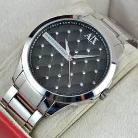 Armani Exchange Watch 003 Price In Pakistan