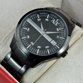 Armani Exchange Watch 005 Price In Pakistan