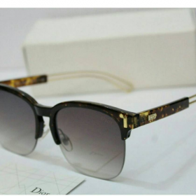Dior Dual Tone Abstract Sunglasses Price In Pakistan