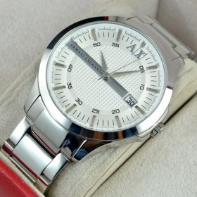 Armani Exchange Watch 007 Price In Pakistan