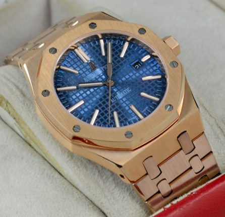AUDEMARS PIGUET AUTOMATIC NW-AP1337 Price In Pakistan