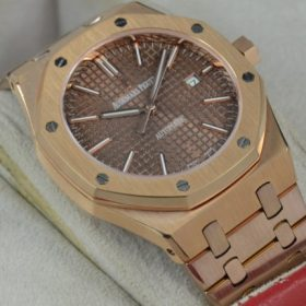 AUDEMARS PIGUET AUTOMATIC NW-AP1336 Price In Pakistan
