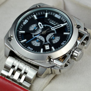 Diesel BAMF Chronograph Men's watch #DZ7296 Price In Pakistan