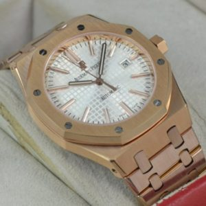 AUDEMARS PIGUET AUTOMATIC NW-AP1335 Price In Pakistan