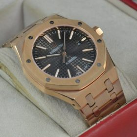 AUDEMARS PIGUET AUTOMATIC NW-AP1334 Price In Pakistan
