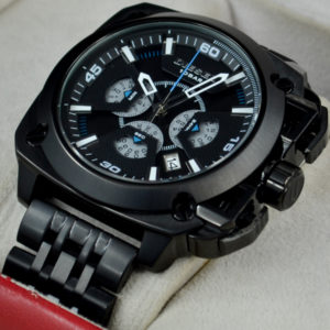 Diesel BAMF Chronograph Men watch #DZ72978 Price In Pakistan