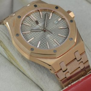 AUDEMARS PIGUET AUTOMATIC NW-AP1333 Price In Pakistan