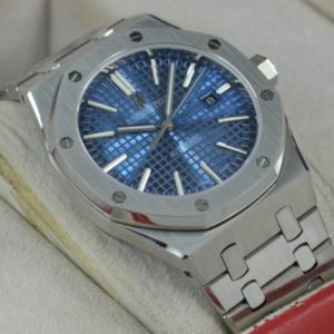 AUDEMARS PIGUET AUTOMATIC NW-AP1332 Price In Pakistan