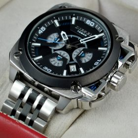 Diesel BAMF Chronograph Men watch #DZ7282 Price In Pakistan