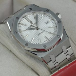 AUDEMARS PIGUET AUTOMATIC NW-AP1331 Price In Pakistan