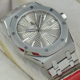 AUDEMARS PIGUET AUTOMATIC NW-AP1330 Price In Pakistan