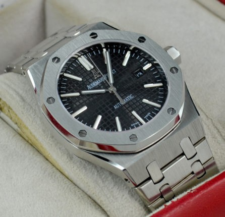Audemars Piguet Automatic NW-AP1329 Price In Pakistan