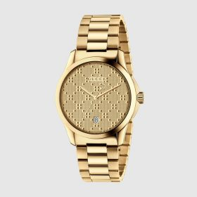 Gucci G-Timeless 38mm Men Watch Price In Pakistan