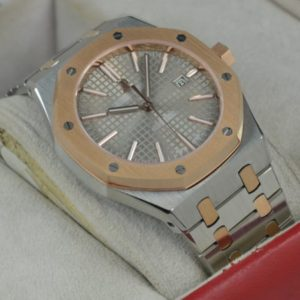 AUDEMARS PIGUET AUTOMATIC NW-AP1318 Price In Pakistan
