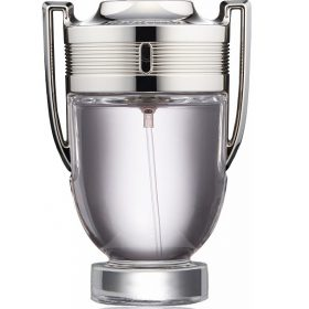 Paco Rabanne Invictus For Men Eau de Toilette - 100ml Price In Pakistan