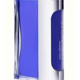 Paco Rabanne Ultraviolet For Men - 100ml EDTl Price In Pakistan