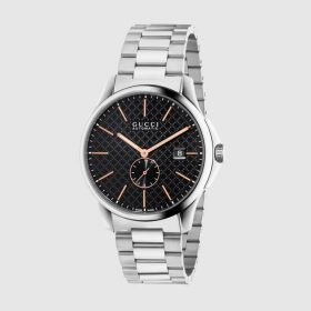 Gucci G-Timeless 40mm Men Watch Price In Pakistan