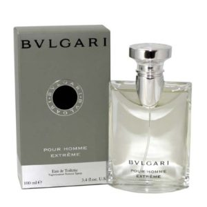 Original Bvlgari Extreme Eau De Toilette Spray 100 ml Price In Pakistan