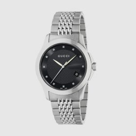 Gucci G-Timeless, 38mm Men Watch Price In Pakistan