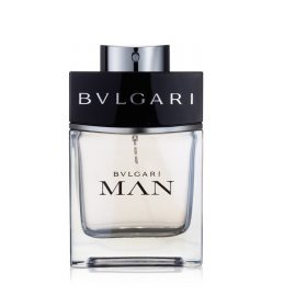 Original Bvlgari for Men, Eau de Toilette 100 ml Price In Pakistan