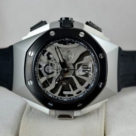 AUDEMARS PIGUET CONCEPT LAPTIMER NW-AP1347 Price In Pakistan