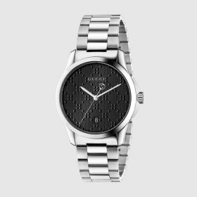 Gucci G-Timeless 38mm Price In Pakistan