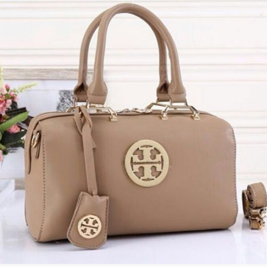 Bage Tory Burch Quality Women Hand Bag Price in Pakistan