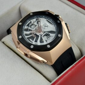 AUDEMARS PIGUET CONCEPT LAPTIMER NW-AP1346 Price In Pakistan