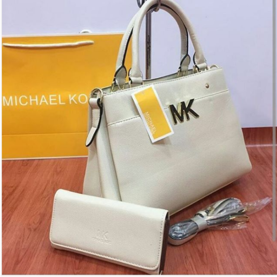MICHAEL KORS 2in1 High Quality Bags set