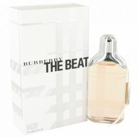 Original Burberry The Beat Eau de Toilette 100 ml Price In Pakistan