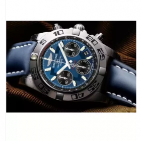 BREITLING 41 BASEL WORLD NW-B110049 Watch Price In Pakistan
