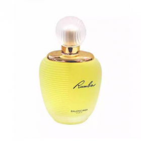 Balenciaga Rumba ETD 100ml Original Perfume For Women Price In Pakistan