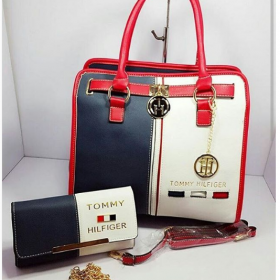 Tommy Hilfiger High Quality Women Bag Price in Pakistan