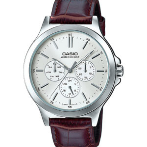 Casio MTP-V300L-7AUDF - For Men Price In Pakistan