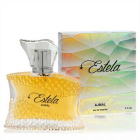 AJMAL ESTELA SPRAY FOR WOMEN